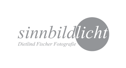 Dietlind Fischer Photography